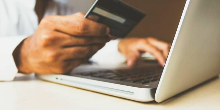 Achat sur Leboncoin ou Vinted : vous pouvez payer en plusieurs fois