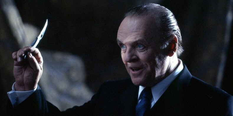 La maison de l'un des serial-killers les plus célèbres du cinéma est à vendre