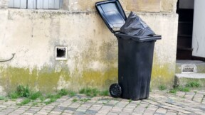Taxes sur les ordures ménagères : votre facture va sans doute grimper