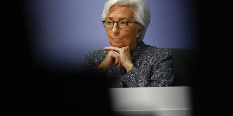 Euro numérique : l'Europe va-t-elle dans le mur ?