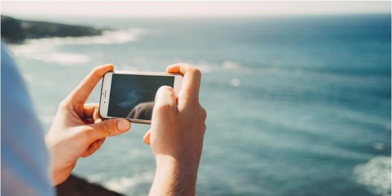 Forfait mobile : derniers jours pour l'offre flash 80 Go à 3,99 euros