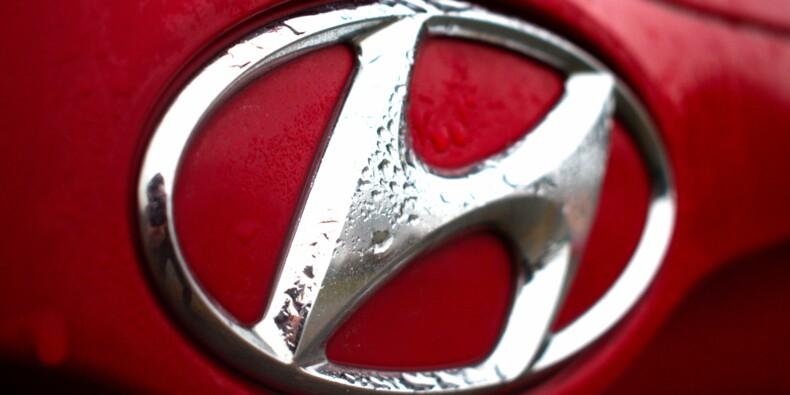 Hyundai livre ses premiers camions à hydrogène, Toyota et Daimler en embuscade