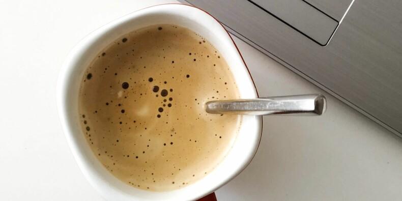 Café bio, management inclusif... les nouvelles ambitions de Nescafé Dolce Gusto