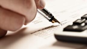 Bilan comptable : définition et composition