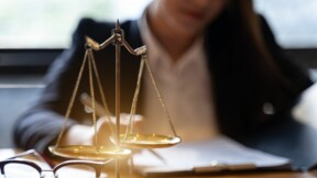 Justice : sexisme, compétences... le témoignage d'une avocate nancéenne
