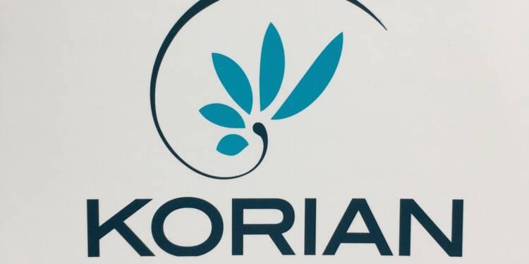 Le géant des maisons de retraite Korian lance une augmentation de capital massive