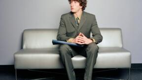 Éducation, études...ces héritages qui influencent notre carrière