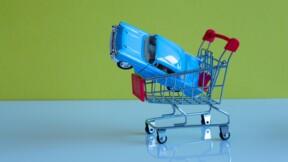 Crédit à la consommation : caractéristiques et types