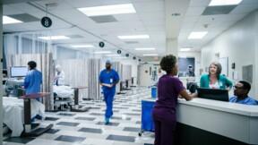 """Ce que le """"forfait patient urgences"""" pourrait changer pour vous selon votre profil en 2021"""