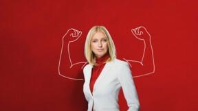 10 réseaux d'entrepreneures pour vous aider à vous lancer