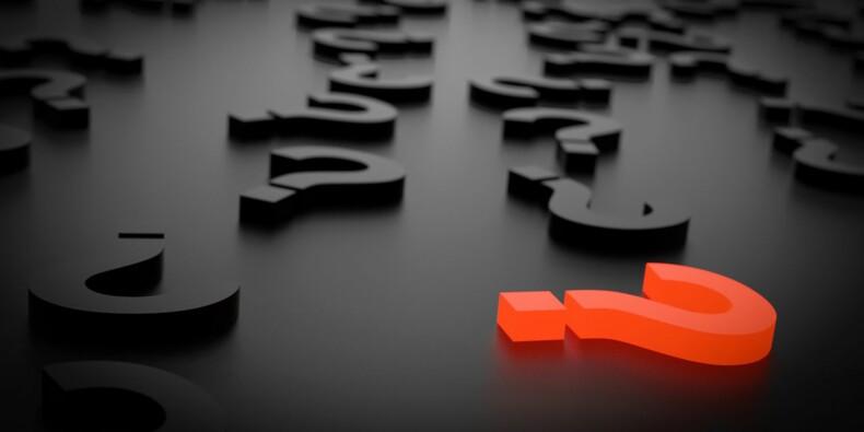 Salaire, temps de récupération, inégalités... le travail en 5 questions (im)pertinentes