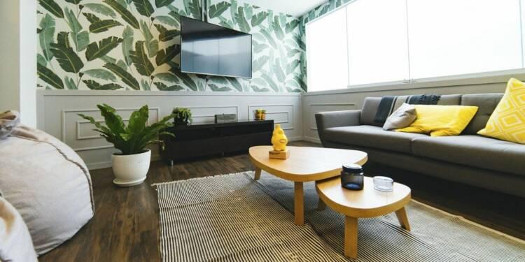 Equipement de la maison : notre palmarès 2021 des meilleures marques