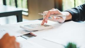 Collateralised debt obligation (CDO) : définition et fonctionnement