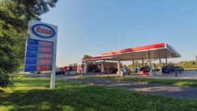 Le géant du pétrole ExxonMobil (Esso) dépassé en Bourse par un producteur d'énergie solaire !