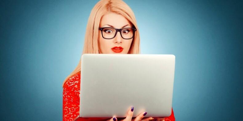 Déjouerez-vous ces 10 erreurs, courantes dans les CV et les lettres de motivation?