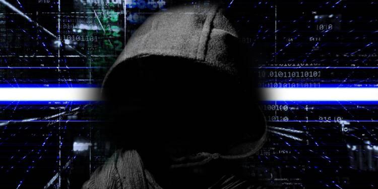 La mairie de Mitry-Mory devra-t-elle payer une rançon aux hackers ?