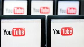 YouTube revendique une contribution majeure au PIB français