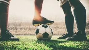 "Mediapro veut ""renégocier le prix"" de la diffusion de la Ligue 1 en France"