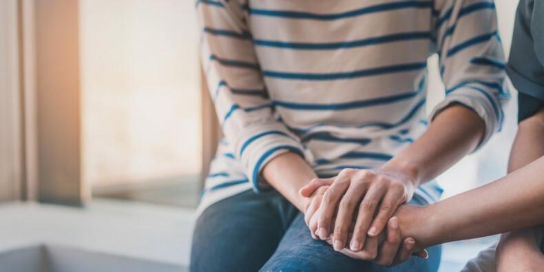 Décès d'un enfant : voici comment vous pourrez prendre le congé de deuil