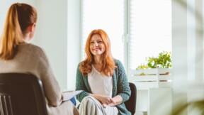Psychothérapeute : formation et compétences