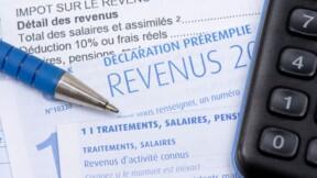 Traitements et salaires : définition, calcul et fiscalité