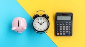 Épargne réglementée : caractéristiques et livrets