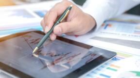 Devenir commissaire aux comptes : formation et salaire