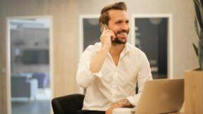12 conseils pour aimer votre job... malgré tout