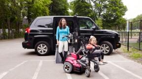 Assurance vieillesse des parents au foyer : principe et conditions