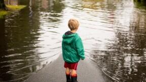 Catastrophes naturelles : définition et indemnisation