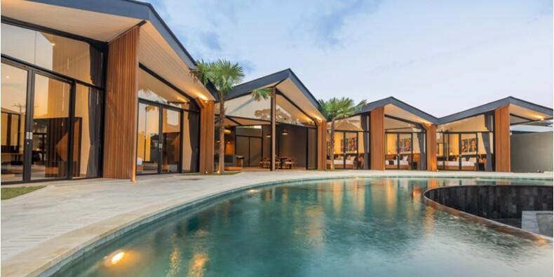 Rentabilité et diversification de son patrimoine : investir dans l'immobilier à Bali