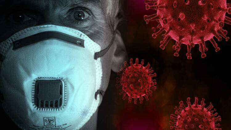 Covid-19 : les anticorps de synthèse d'Eli Lilly divisent par 3 les hospitalisations et les décès