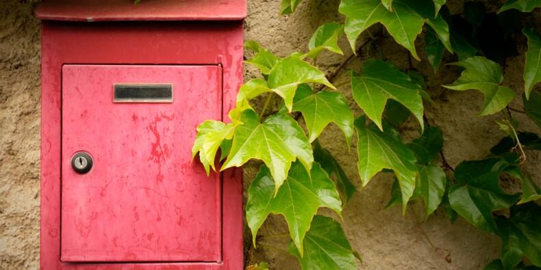 Une affaire de lettres anonymes secoue un petit village des Vosges