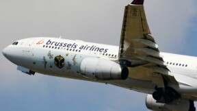Faute d'activité, une compagnie aérienne envoie ses salariés faire de l'intérim
