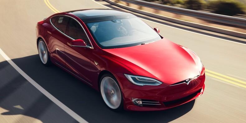 Model 3, Model Y… Tesla rappelle des milliers de voitures, risque de boulons desserrés sur le système de freinage !