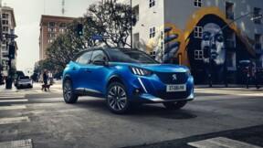 Stellantis (PSA-Fiat) veut tripler ses ventes de voitures électriques et hybrides en 2021