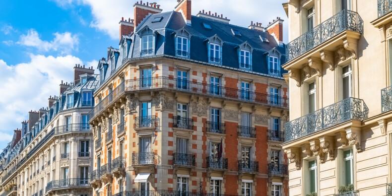 Simplifications des normes, fiscalité... les réformes oubliées du gouvernement en matière de logement