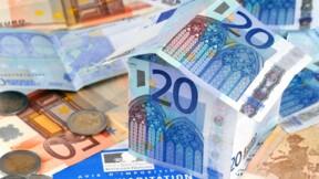 Contester sa taxe d'habitation : comment faire?