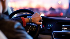 Uber : enquête pour exploitation de livreurs à domicile en Italie