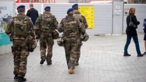 Sécurité sociale militaire (CNMSS) : bénéficiaires, missions et contact