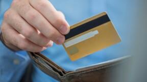 Carte Visa Premier : caractéristiques, assurances et coût
