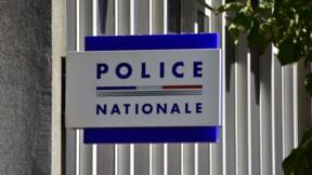 Commissaire de police : formation et salaire