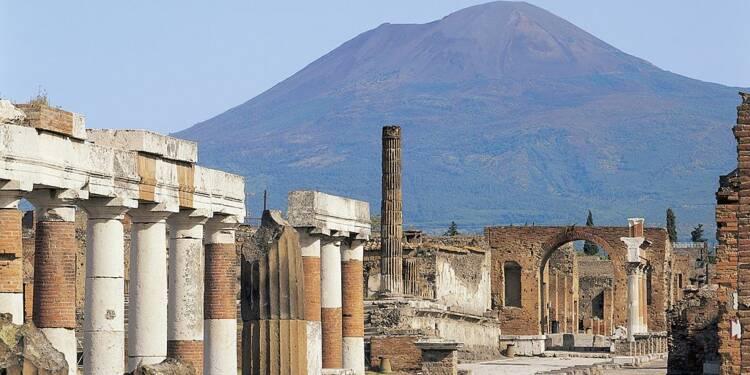 La malédiction de Pompéi Sestimant-maudite-une-touriste-renvoie-des-objets-voles-a-pompei-1382872