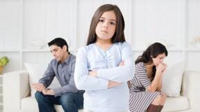 Parents séparés, vous allez bientôt pouvoir partager les APL de votre enfant