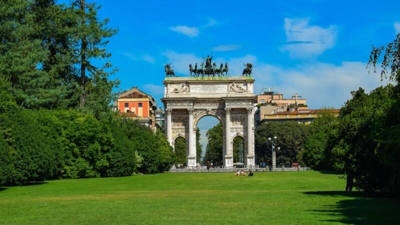 Euronext, la Bourse de Milan trop grosse à avaler ? : le conseil Bourse du jour