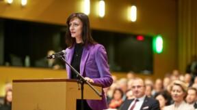 Croissance verte : l'appel de la commissaire européenne Mariya Gabriel