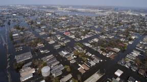 Le bilan humain et financier faramineux des catastrophes naturelles en 20 ans