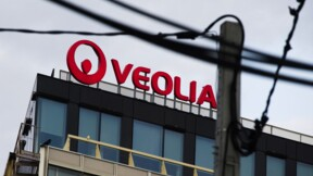 Veolia salue le blocage en justice du dispositif de Suez sur son activité eau