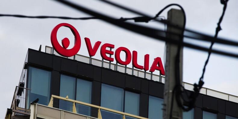 """Engie et Veolia font appel après la décision de justice """"incompréhensible"""" sur Suez"""