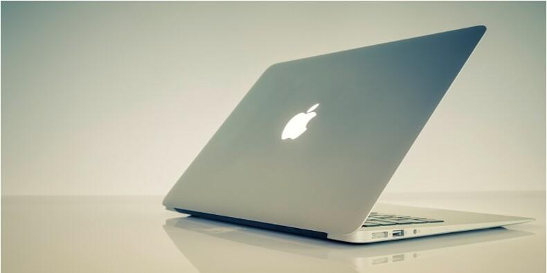MacBook, AirPods, iPhone : 3 promotions à ne pas manquer sur Amazon